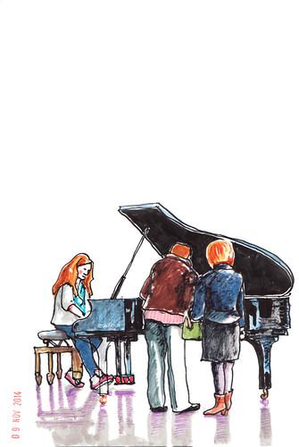 Memoria musical de una guerra 2