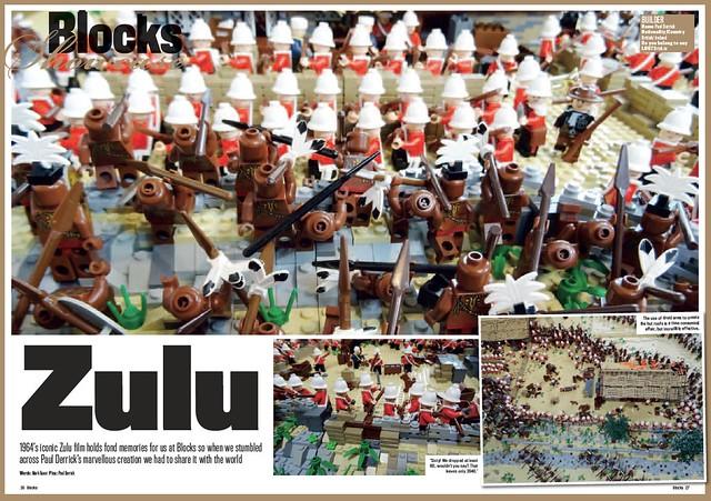 Blocks Magazine Nov 2014