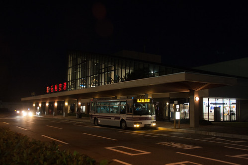日本 島根県 益田市