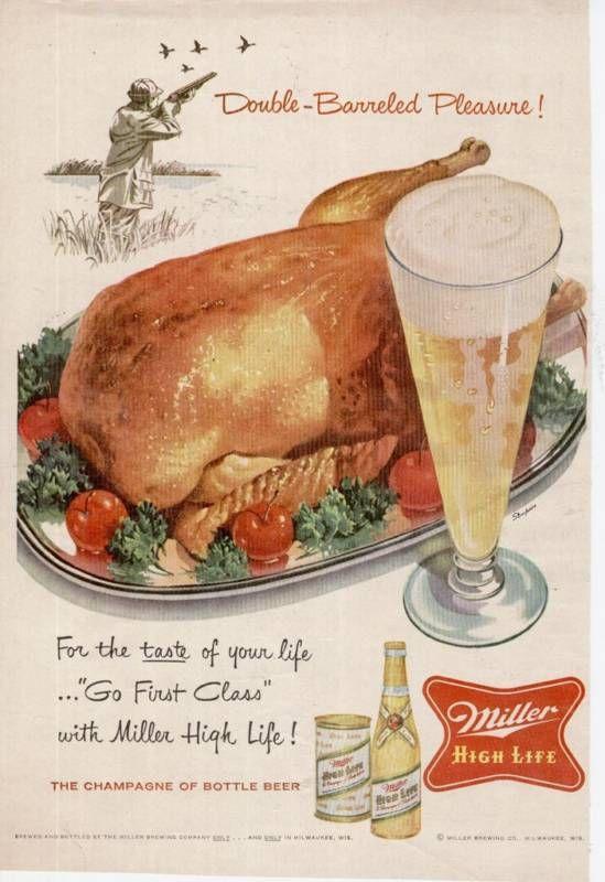 Miller-1956-turkey