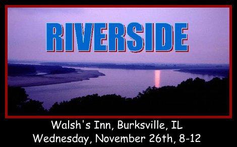 Riverside 11-26-14