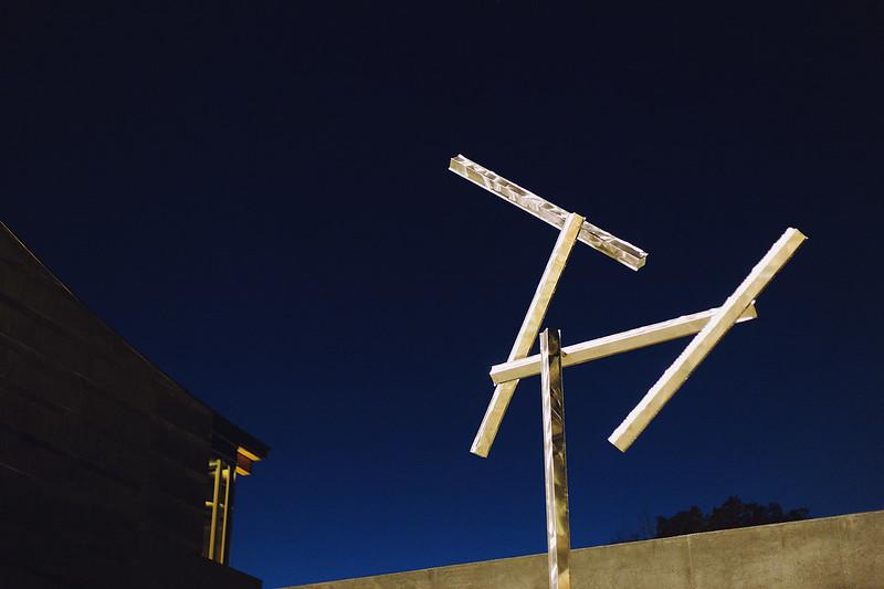 Kisiel-2014-11-08-0127
