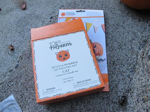 pumpkinsupplies2