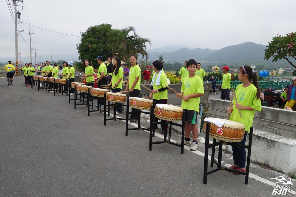 田中馬拉松_Tianzhong Marathon083