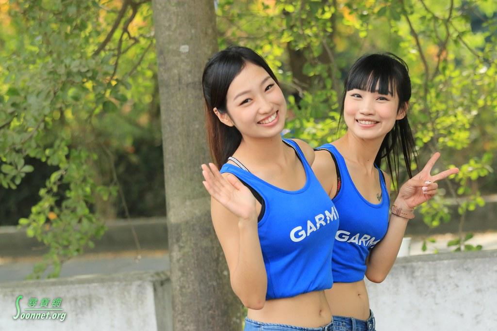 田中馬拉松_Tianzhong Marathon237