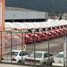 Concretó Volvo Trucks entrega de camiones a Femsa Logística Revista Auto Motores Informa 2 por Revista Auto Motores Informa