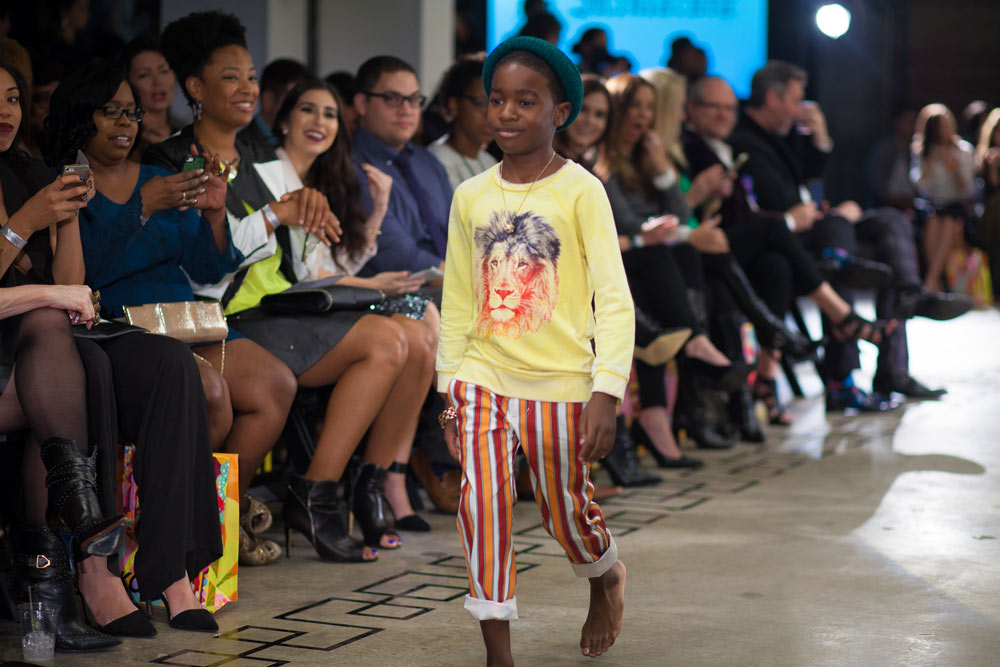 Fashion-X-Dallas-Recap-7
