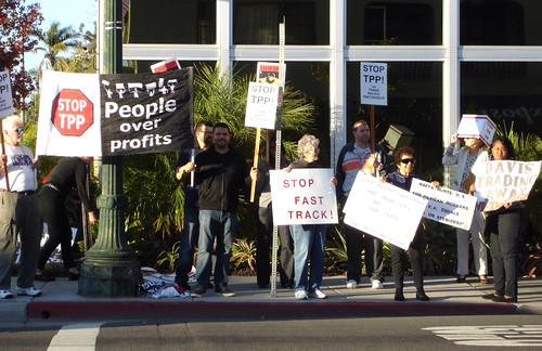 01c_TPP_WOA-San_Diego