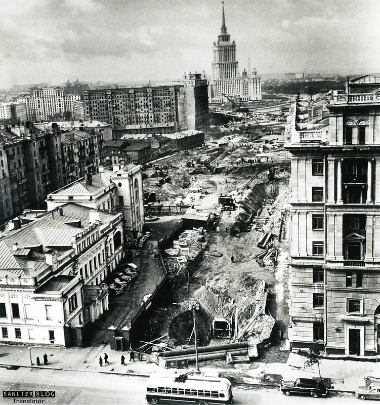 德米特里·巴尔特曼茨摄影092