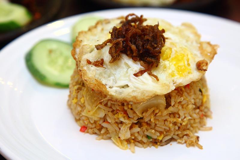 Nasi-Goreng-Jawa