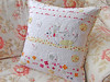chinderberry cushion 02