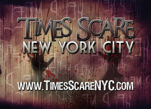 Times Scare 01
