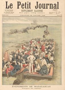 ptitjournal 26 janvier 1896