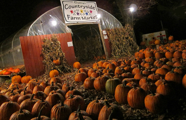 Countryside Farm Market