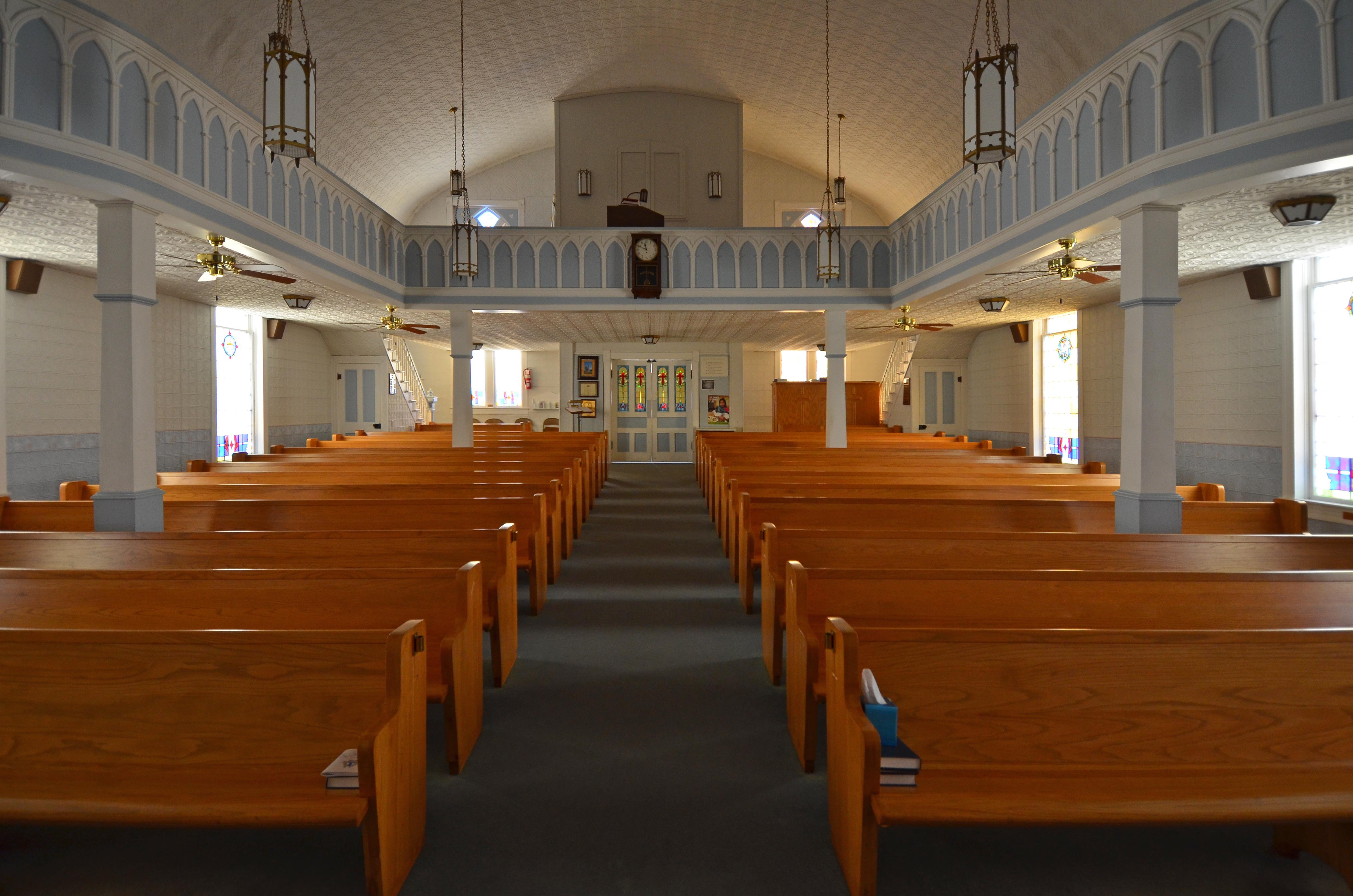 Illinois randolph county baldwin - Church Illinois Il Baldwin Randolphcountyil