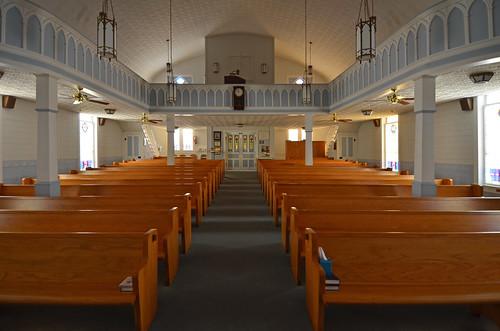 church illinois il baldwin randolphcountyil