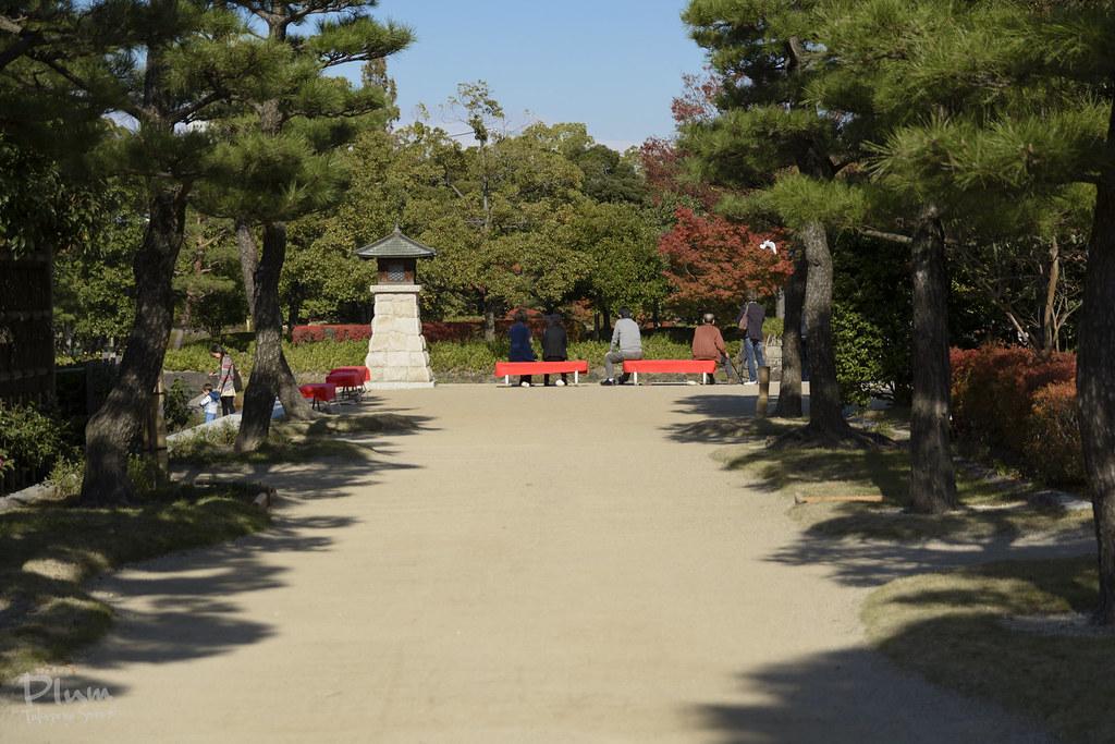 Shirotori Garden-48