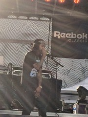 865 Young Roddy