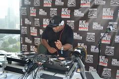 012 Beatminerz Radio