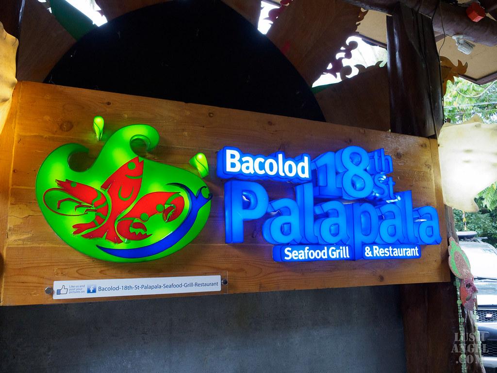 bacolod-palapala-seafood