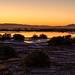 R_Red_Lake_24Oct2014-11_HDR-Edit.jpg