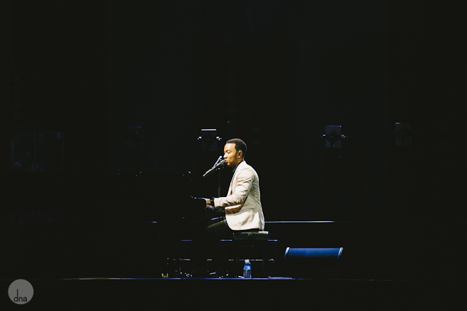 John Legend 15 November 2014 Grand West Casino Cape Town South Africa MMM Mobile Media Mob Big Concerts shot by dna photographers Antonia Heil 34