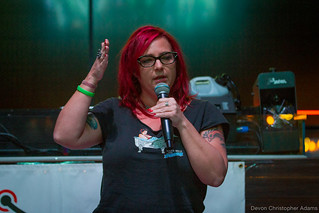Ignite Phoenix After Hours #4