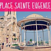 http://hojeconhecemos.blogspot.com/2011/04/do-place-sainte-eugenie-biarritz-franca.html