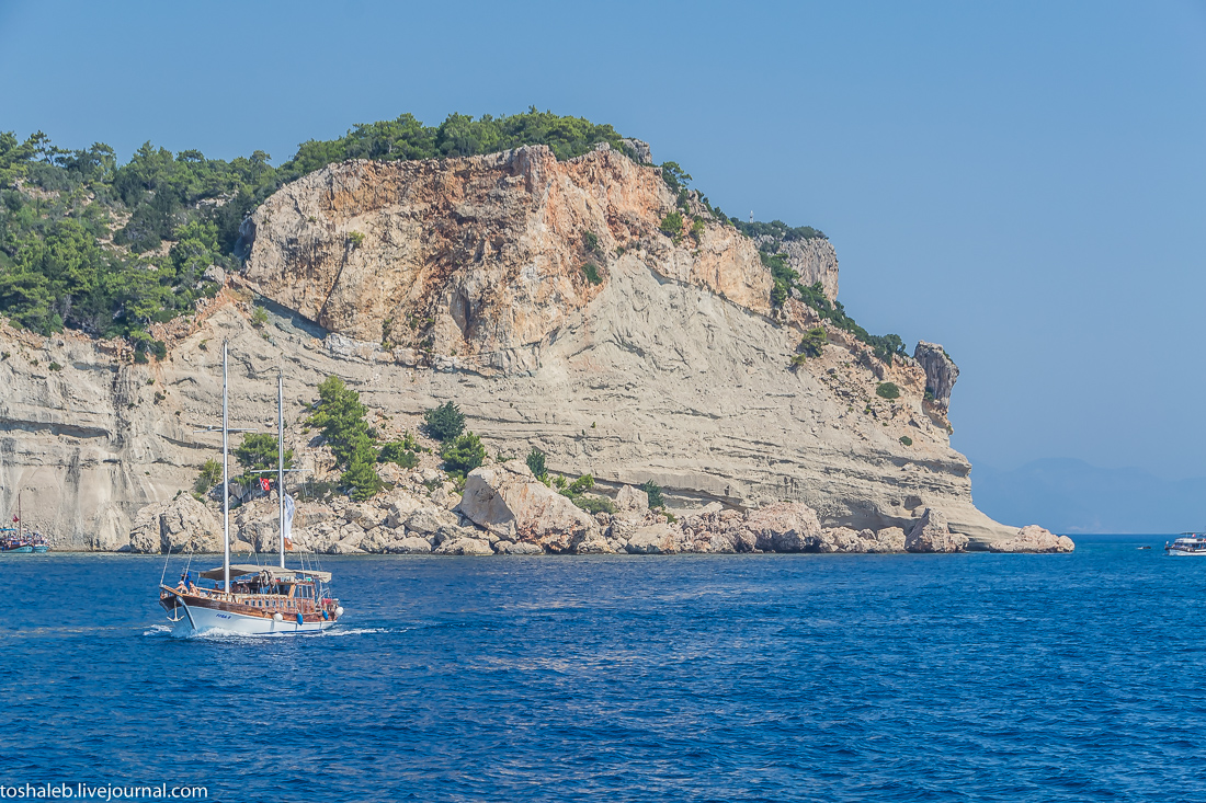 Турция_яхта-24