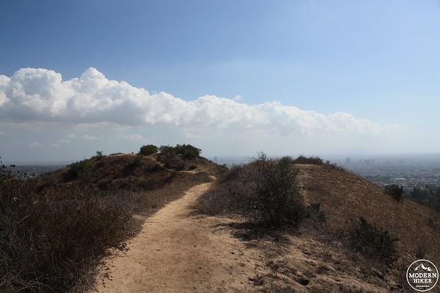 Glendale Peak 27