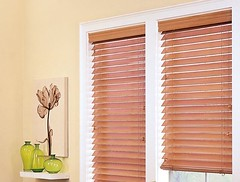 textile(0.0), sash window(0.0), curtain(0.0), window valance(0.0), door(0.0), window treatment(1.0), decor(1.0), window(1.0), wall(1.0), wood(1.0), window covering(1.0), window blind(1.0), interior design(1.0),
