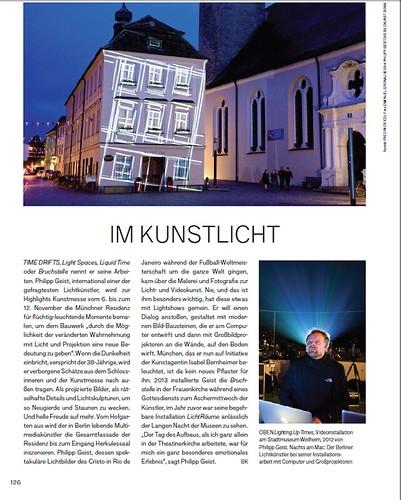 AD_Highlights_Philipp_Geist