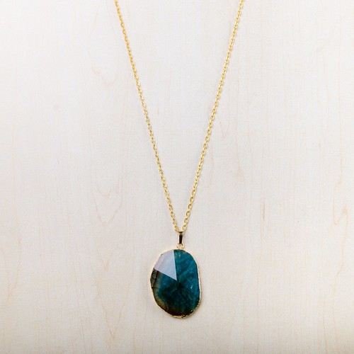 ethical-fashion-necklaces-gold-213-023_5