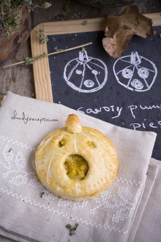 Savory pumpkin pies1