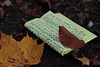 Der Herbst by Jonas-F
