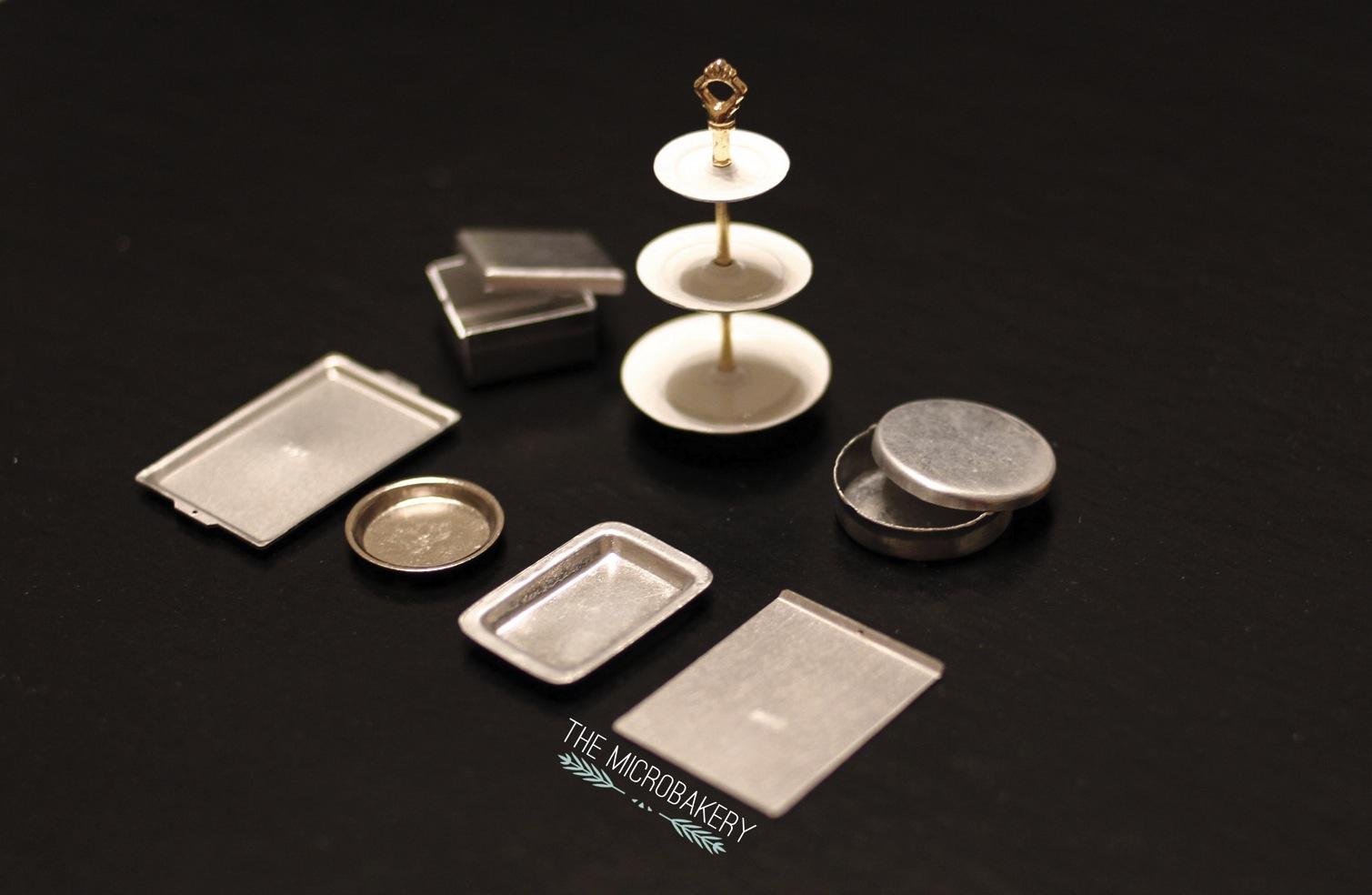 Plates-2-(W)
