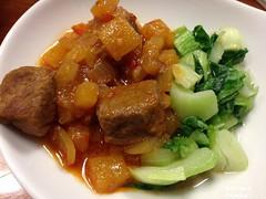 DWI_Asia_Cooking_German_Wine_Nov_2014_037