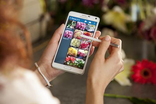 15647720017 400c789e79 Novi dodaci za korisnike Samsung Galaxy Note 4