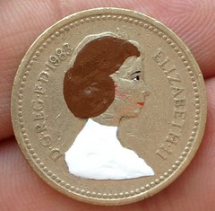 coin-artist-princess-leia