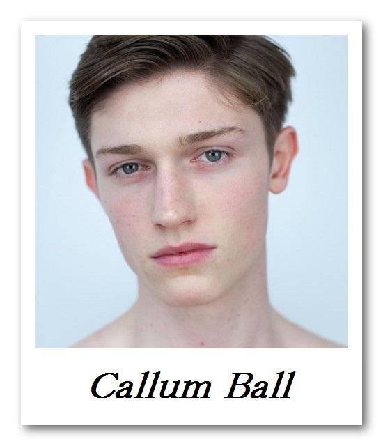 EXILES_Callum Ball