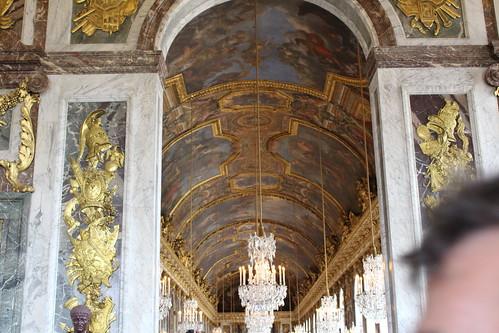 Versailles-Palace-68