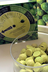 Lakeland sprout roulette game IMG_1973 R