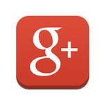 GOOGLE PLUS PICTUREs