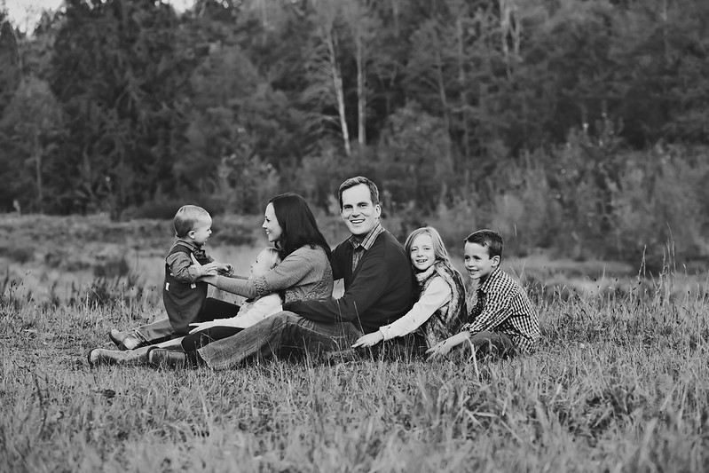 IMG_3744GrossFamily2014BW