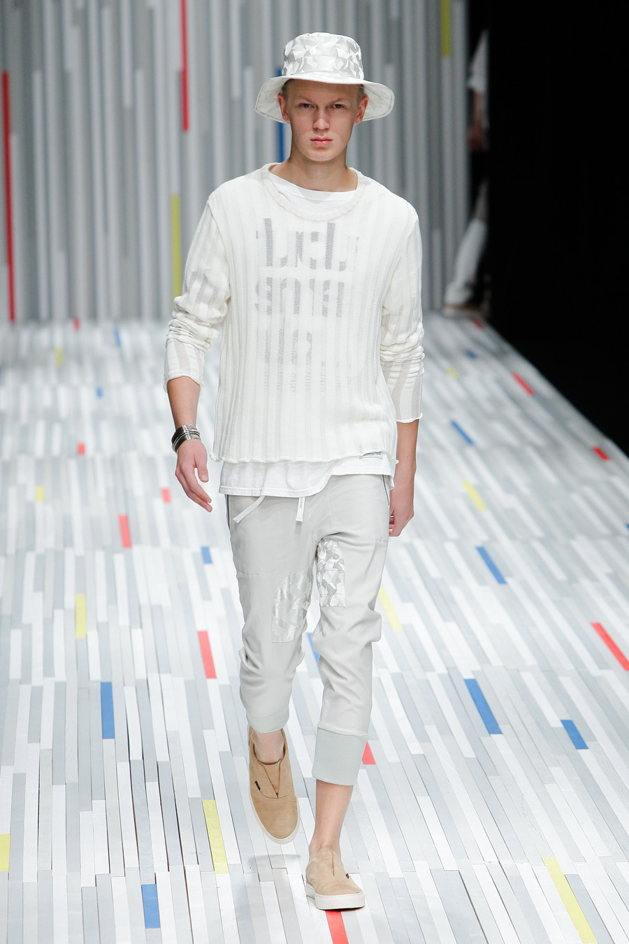 Jonas Gloer3016_SS15 Tokyo FACTOTUM(apparelweb)