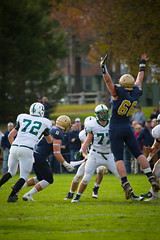 Choate Day 2014 (96 of 100).jpg