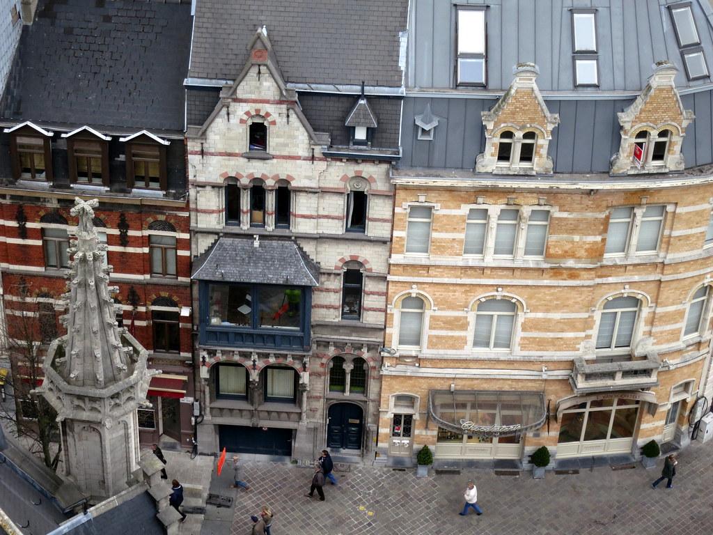 Belgia - Luxemburg 196