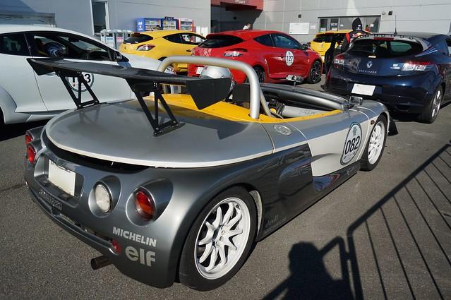 Renault Sport Spider_DSC04811 - バージョン 2