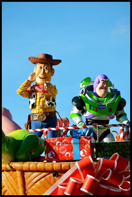 Vos photos avec les Personnages Disney - Page 3 15781886345_23a9e4ef5e_z