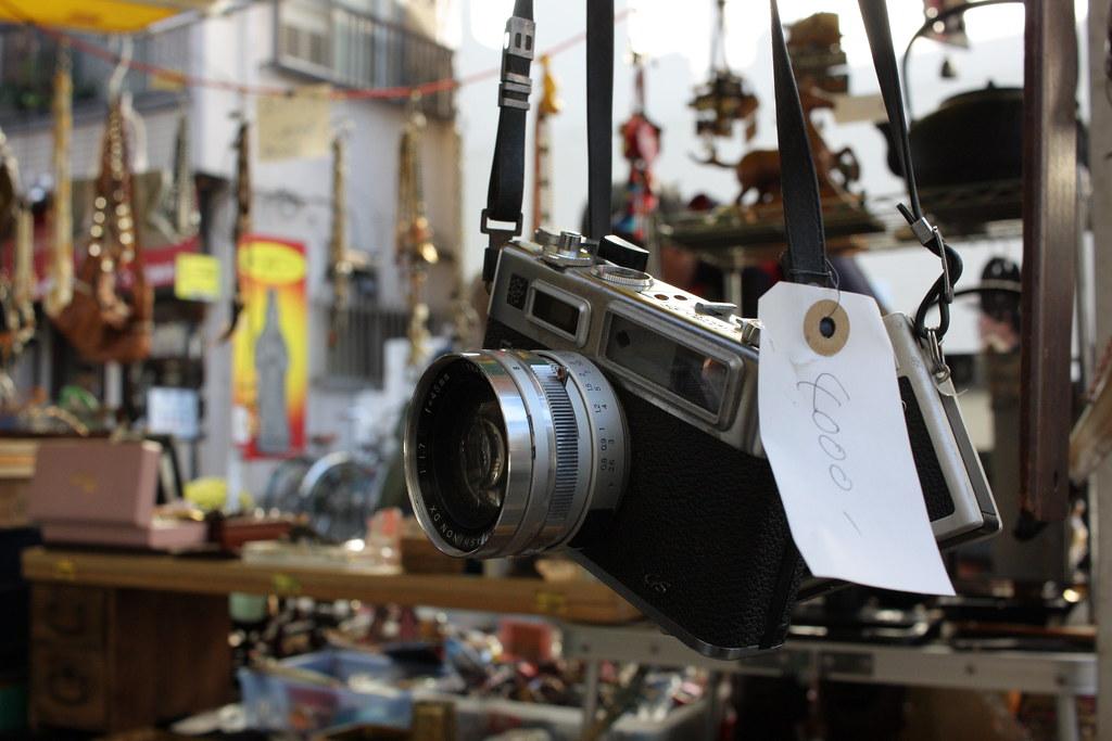 Canon EF-S24mmF2.8 STM testshot